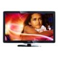 ТелевизорыPhilips 32PFL4606H