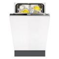 Посудомоечные машиныZanussi ZDV 91500 FA