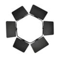 Вспышки и LED-осветители для камерRotolight Pro Kit Upgrade (RL-ANV-PROKIT)
