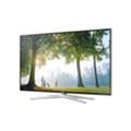ТелевизорыSamsung UE55H6470