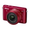 Цифровые фотоаппаратыNikon 1 S2