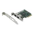 Сетевые картыFujitsu D3035 Dual port 1Gb adapter