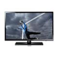 ТелевизорыSamsung UE32H5303
