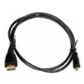 Sven HDMI-microHDMI 1.8m