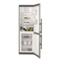 ХолодильникиElectrolux EN 3453 MOX