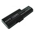 Toshiba PA3640/Black/14,4V/4000mAh