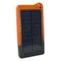 Портативные зарядные устройстваExtraDigital MP-S7200 (PBU3401)