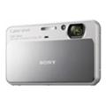 Цифровые фотоаппаратыSony DSC-T110