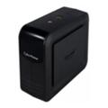 Источники бесперебойного питанияCyberPower DX600E