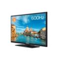 ТелевизорыRomsat 42F265T2