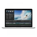 "Apple MacBook Pro 13"" with Retina display (MF840) 2015"