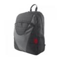 "Сумки для ноутбуковTrust Lightweight Backpack 16"" (19806)"