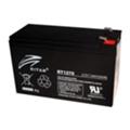 Аккумуляторы для ИБПRitar RT1270