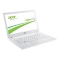 НоутбукиAcer Aspire V3-371-59SU (NX.MPFEU.094)