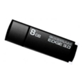 USB flash-накопителиGoodRAM 8 GB Edge Black USB3.0 PD8GH3GREGKR9