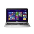 НоутбукиAsus K501LX (K501LX-DM038T)