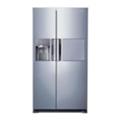 ХолодильникиSamsung RS-7687 FHCSL