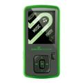 MP3-плеерыEnergy Sistem Energy MP4 Slim 3 8Gb