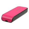 USB flash-накопителиApacer 64 GB AH334 Pink USB 2.0 (AP64GAH334P-1)
