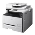 Принтеры и МФУCanon i-SENSYS MF628Cw