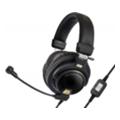 Компьютерные гарнитурыAudio-Technica ATH-PG1