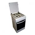 Кухонные плиты и варочные поверхностиST 62-050-01
