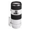 Sony SEL70200G 70-200mm f/4.0 G OSS FE