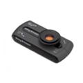 Bluetooth авто-комплектыSony Ericsson HCB-400