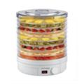 Сушилки для овощей и фруктовConcept SO-1020