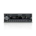 Автомагнитолы и DVDCYCLON MP-1011R