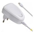 Зарядные устройства для мобильных телефонов и планшетовHenca CT33E-IPH5