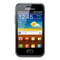 Мобильные телефоныSamsung Galaxy Ace Plus