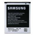 Аккумуляторы для мобильных телефоновSamsung EB425161LU (1500 mAh)