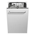 Посудомоечные машиныTEKA DW8 41 FI