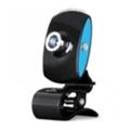 Web-камерыREAL-EL FC-150