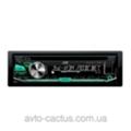 Автомагнитолы и DVDJVC KD-R577QN