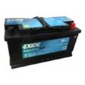 Автомобильные аккумуляторыExide EK950
