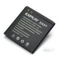 Аккумуляторы для мобильных телефоновExplay EASY (2000 mAh)