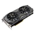 ВидеокартыZOTAC GeForce GTX 1070 AMP Edition (ZT-P10700C-10P)
