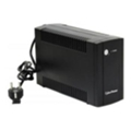 Источники бесперебойного питанияCyberPower UT450E
