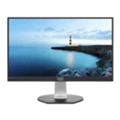 Мониторы Philips 272B7QPJEB