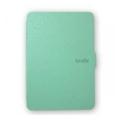 Чехлы для электронных книгAmazon Kindle Paperwhite Ultra Slim Mint