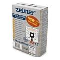 Аксессуары для пылесосовZelmer A494220.00 (ZVCA300B)