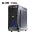 Настольные компьютерыARTLINE Gaming X39 (X39v22)