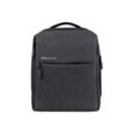 Xiaomi Mi Mini City Bag Black (1154400038)