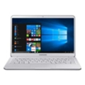 Ноутбуки Samsung Notebook 9 (NP900X5N-X01US-R)