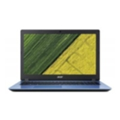 НоутбукиAcer Aspire 3 A315-31 Blue (NX.GR4EU.007)