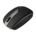 Клавиатуры, мыши, комплектыLEXMA R505 Grey USB