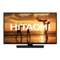 ТелевизорыHitachi 32HB4T62