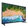 ТелевизорыSamsung UE55NU7092U